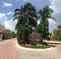 Foto de casa en condominio en venta en, zona hotelera, benito juárez, quintana roo, 1356961 no 01