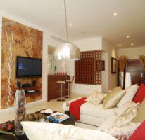 Foto de casa en venta en, zona hotelera, benito juárez, quintana roo, 1368617 no 01