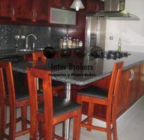 Foto de casa en venta en, zona hotelera, benito juárez, quintana roo, 1369839 no 01