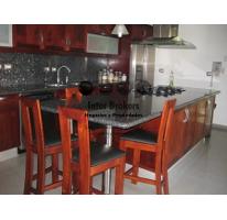 Foto de casa en venta en  , zona hotelera, benito juárez, quintana roo, 1369839 No. 01