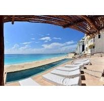 Foto de terreno habitacional en venta en, coaxustenco, metepec, estado de méxico, 1379989 no 01