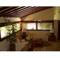 Foto de casa en venta en, zona hotelera, benito juárez, quintana roo, 1446569 no 01
