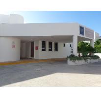 Foto de oficina en renta en  , zona hotelera, benito juárez, quintana roo, 1522358 No. 01
