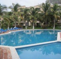 Foto de departamento en renta en, zona hotelera, benito juárez, quintana roo, 1525103 no 01