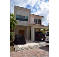 Foto de casa en venta en, rancho cortes, cuernavaca, morelos, 1548492 no 01
