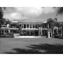 Foto de casa en renta en, zona hotelera, benito juárez, quintana roo, 1555980 no 01