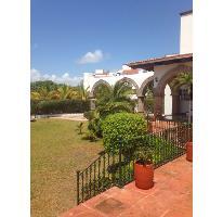 Foto de casa en venta en, zona hotelera, benito juárez, quintana roo, 1600222 no 01