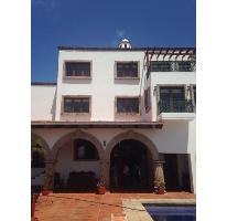 Foto de casa en venta en  , zona hotelera, benito juárez, quintana roo, 1600222 No. 02