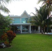 Foto de casa en venta en, zona hotelera, benito juárez, quintana roo, 1600844 no 01