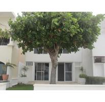 Foto de casa en condominio en venta en, zona hotelera, benito juárez, quintana roo, 1627906 no 01