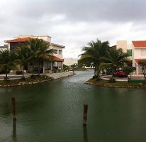 Foto de casa en venta en  , zona hotelera, benito juárez, quintana roo, 1637760 No. 01