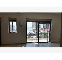 Foto de departamento en venta en  , zona hotelera, benito juárez, quintana roo, 1704870 No. 01