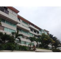 Foto de departamento en venta en, zona hotelera, benito juárez, quintana roo, 1716338 no 01
