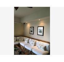 Foto de departamento en venta en  , zona hotelera, benito juárez, quintana roo, 1731708 No. 01