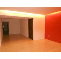 Foto de departamento en venta en, zona hotelera, benito juárez, quintana roo, 1804318 no 01