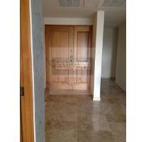 Foto de departamento en venta en, zona hotelera, benito juárez, quintana roo, 1845076 no 01