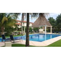 Foto de casa en venta en, zona hotelera, benito juárez, quintana roo, 1857542 no 01
