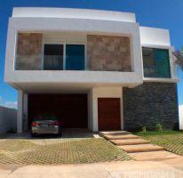 Foto de casa en venta en, zona hotelera, benito juárez, quintana roo, 2035076 no 01