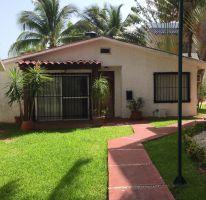 Foto de casa en condominio en venta en, zona hotelera, benito juárez, quintana roo, 2041906 no 01