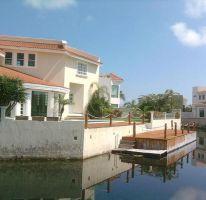Foto de casa en venta en, zona hotelera, benito juárez, quintana roo, 2052682 no 01