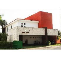 Foto de casa en venta en, zona hotelera, benito juárez, quintana roo, 2054302 no 01
