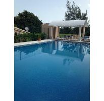 Foto de casa en condominio en venta en, zona hotelera, benito juárez, quintana roo, 2056562 no 01