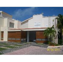 Foto de casa en venta en, zona hotelera, benito juárez, quintana roo, 2063004 no 01