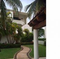 Foto de departamento en venta en, zona hotelera, benito juárez, quintana roo, 2068012 no 01