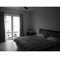 Foto de departamento en venta en, zona hotelera, benito juárez, quintana roo, 2072330 no 01