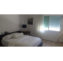 Foto de departamento en venta en  , zona hotelera, benito juárez, quintana roo, 2073178 No. 01