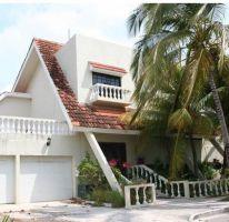 Foto de casa en venta en, zona hotelera, benito juárez, quintana roo, 2078470 no 01