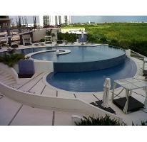 Foto de casa en venta en, zona hotelera, benito juárez, quintana roo, 2078947 no 01
