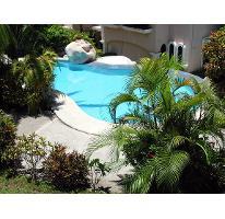 Foto de casa en venta en  , zona hotelera, benito juárez, quintana roo, 2079009 No. 01