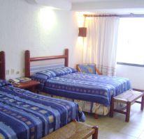Propiedad similar 2079015 en Zona Hotelera.