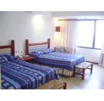 Foto de departamento en venta en, zona hotelera, benito juárez, quintana roo, 2079015 no 01