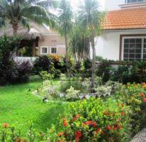 Foto de casa en venta en, zona hotelera, benito juárez, quintana roo, 2110030 no 01