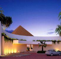 Foto de casa en condominio en venta en, zona hotelera, benito juárez, quintana roo, 2134445 no 01