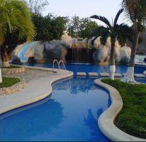 Foto de casa en condominio en venta en, zona hotelera, benito juárez, quintana roo, 2148830 no 01
