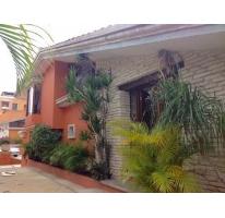 Foto de casa en venta en  , zona hotelera, benito juárez, quintana roo, 2148830 No. 01
