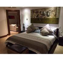 Foto de departamento en venta en  , zona hotelera, benito juárez, quintana roo, 2149132 No. 02