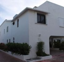 Foto de casa en venta en, zona hotelera, benito juárez, quintana roo, 2164024 no 01