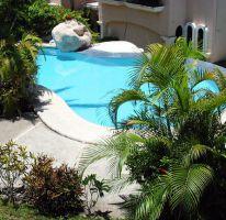Foto de casa en venta en, zona hotelera, benito juárez, quintana roo, 2200380 no 01
