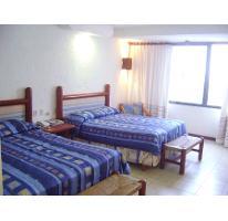 Foto de departamento en venta en  , zona hotelera, benito juárez, quintana roo, 2200384 No. 01