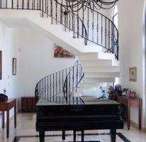 Foto de casa en venta en, zona hotelera, benito juárez, quintana roo, 2200430 no 01