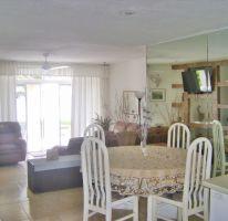 Foto de casa en renta en, zona hotelera, benito juárez, quintana roo, 2200456 no 01