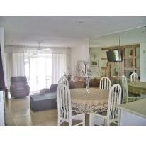 Foto de casa en renta en  , zona hotelera, benito juárez, quintana roo, 2200456 No. 01
