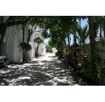 Foto de casa en venta en  , zona hotelera, benito juárez, quintana roo, 2200458 No. 01