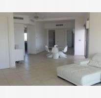 Foto de departamento en venta en, zona hotelera, benito juárez, quintana roo, 2214220 no 01