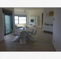 Foto de departamento en renta en, zona hotelera, benito juárez, quintana roo, 2215608 no 01