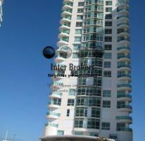Foto de departamento en venta en, zona hotelera, benito juárez, quintana roo, 2237702 no 01